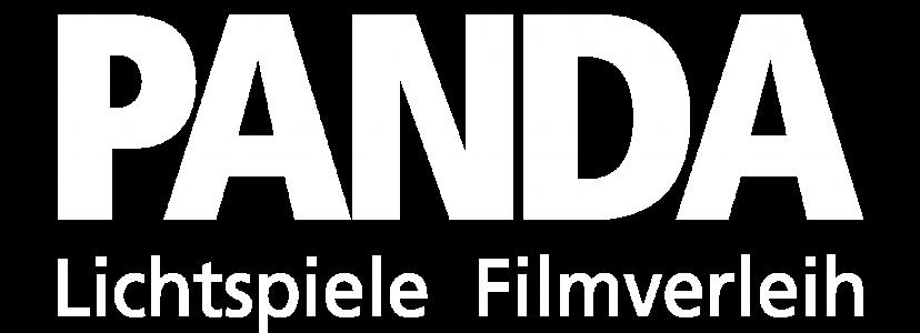 Pandafilm